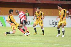 Liga 1, RD Ingatkan Skuad Mitra Kukar agar Tidak Over Confidence
