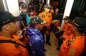 BNPB: Korban Tewas Longsor Brebes Bertambah Jadi 7 Orang