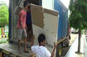 Sudah Sepakat di DPR, PSI Pertanyakan Gerindra Kritik Kotak Suara