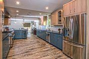 Ingin Mengubah Dapur? Ini Cara yang Sesuai dengan Anggaran
