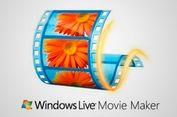 Pengguna Windows 10 Jangan Download 'Movie Maker'