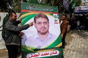 Jenazah Dosen Palestina yang Tewas di Malaysia Segera Dipulangkan
