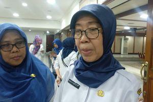 Ini Cara Mengurus Sertifikat Layak Kawin untuk Warga DKI Jakarta