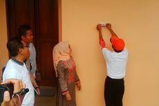 Pilkada Serentak 2018, Ibunda Presiden Jokowi Terdaftar di TPS 23 Manahan