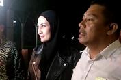 12 Jam Diperiksa, Steffy Burase Dicecar Aliran Dana dari Gubernur Aceh
