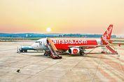 [POPULER MONEY] AirAsia Tebar 5 Juta Kursi Promo | 3 Kebiasaan Bodoh Milenial