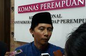Sebelum Rumahnya Dirusak, Warga Ahmadiyah di Lombok Diminta Bertobat