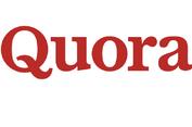 100 Juta Pengguna Quora Jadi Korban Peretasan