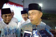 Pangdam XVI Pattimura: Maluku Aman, Saya Tiap Pagi Bersepeda