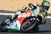 Cal Crutchlow Bisa Juara Dunia MotoGP pada 2020