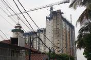 Jadi Investor Baru LA City, BGR Tawarkan Dua Solusi