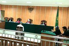 Guru SMP Pelaku Pencabulan 26 Siswi Terancam Hukuman Tambahan