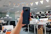 Skor Kamera Huawei Mate 20 Dibandingkan dengan P20 Pro