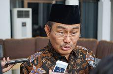 Soal Putusan Eks Koruptor Boleh Jadi Caleg, Jimly Nilai KPU Harus Revisi PKPU