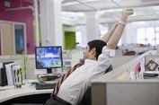 5 Perilaku yang Menunjukkan Seseorang adalah Karyawan Bermasalah