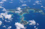 10 Hal yang Perlu Diketahui Sebelum Pergi ke Okinawa Jepang