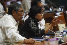 Pengawas Internal Pemerintah Diminta Periksa Penerimaan Kementerian-Lembaga