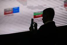 Mengintip Peluang Investasi Berbasis Saham dan Obligasi di 2019