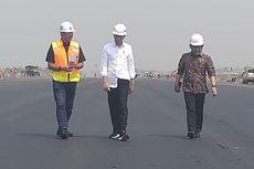 Seperti Tahun Lalu, Jokowi Blusukan ke Sini di Hari Ulang Tahunnya