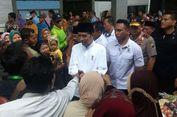 Jokowi: Kalau Harga Rendah Kasihan Petani, Kalau Terlalu Tinggi Masyarakat Kasihan