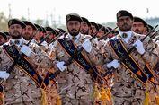 [KABAR DUNIA SEPEKAN] Saudi Tak Ingin Perang | Pelecehan di Pesawat