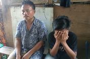 Keluarga Bocah Korban Persekusi di Bekasi Utara Ditekan untuk Cabut Laporan Polisi