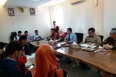 Likuidasi BPRS Safir Bengkulu, LPS Siap Bayar Simpanan Nasabah