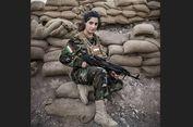 [POPULER INTERNASIONAL] Kisah Joanna Paldini Diburu ISIS | Anak-anak Dimasukkan Plastik untuk ke Sekolah