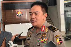 Polri: Baru Prabowo yang Buat SKCK