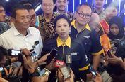 Jawaban Menteri Rini soal Sering Ganti Direksi BUMN