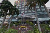 Belum Ada Koordinasi Polisi dan Pemprov DKI, Penutupan Alexis Ditunda