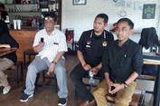 Kertas Suara Belum Lengkap, PSU 5 TPS di Parepare Diundur