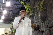 Sandiaga: Prabowo Tunggu Telepon Jokowi untuk Bertemu