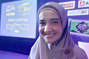 Zaskia Sungkar: Ramadhan di Masa Kecil Terasa Berbeda dengan Sekarang