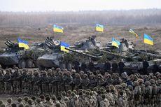 AS Beri Bantuan Militer ke Ukraina Senilai Rp 3,5 Triliun