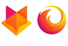 Mozilla Siapkan Fenix, Browser Android Pengganti Firefox