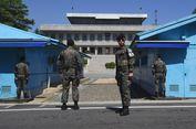 Pulangkan Sisa Jenazah Tentara Korban Perang, AS Kirim 100 Peti Mati ke Korea
