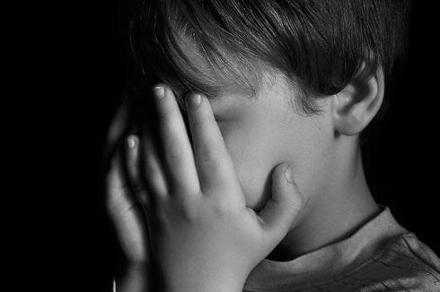 Bocah 11 Tahun Hamil Setelah Diperkosa Dua Kakek Berusia 60-an