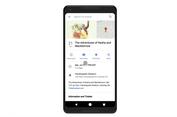 Beli Tiket Konser Lewat Google Bakal Makin Mudah dan Praktis