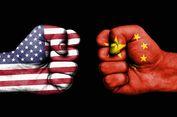 AS Terapkan Tarif Baru, China Batal Kirim Tim Negosiasi Dagang