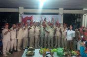 Relawan #SGPsoloraya Targetkan 40 Persen Suara untuk Prabowo-Sandiaga di Solo