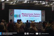 CPNS 2018, Ada 100.000 Formasi bagi Tenaga Pendidik