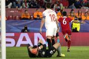 Hasil Liga Champions, Bayern Muenchen Menang Tipis atas Sevilla