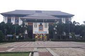 5.689 Peserta Lolos Seleksi Administrasi CPNS Pemkot Depok