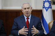 Israel Bakal Tetap Perangi Iran di Suriah dan Berkoordinasi dengan Rusia