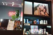 Bebas Coba Kosmetik Terbaru di Summer Beauty House