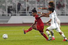 Ivan Kolev Beberkan Faktor Tersingkirnya Persija dari Piala AFC