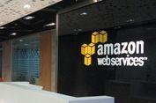 Buka Kantor di Indonesia, Amazon Web Services Rekrut Karyawan