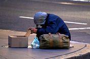 Belum Genap Sepekan Ramadhan, Polisi UEA Tangkap 91 Pengemis