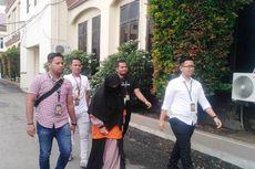 Polisi Tangkap 1 Lagi Penyebar Hoaks Kasus Pencabulan Pimpinan Pesantren
